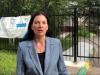 Татьяна Гриневич просит открыть в здании Нижегородского колледжа малого бизнеса детский сад