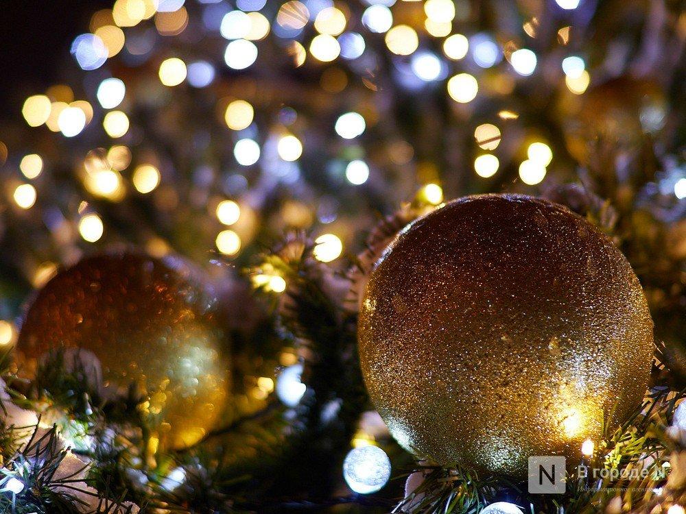 Приметы на Старый Новый год: как принято отмечать этот праздник - фото 2
