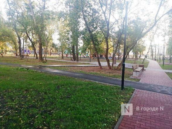 Преображение Ленинского района: что изменилось после благоустройства - фото 3