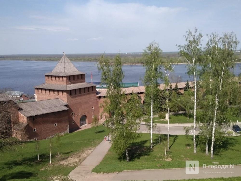 Глеб Никитин рассказал, закроют ли Нижегородскую область из-за коронавируса - фото 1