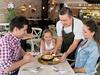 Студенты магистратуры нижегородской Вышки создали бизнес-модель уникального ресторана для ТРЦ