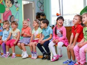 Скорую помощь не пустили в детский сад к ребенку с разбитой головой
