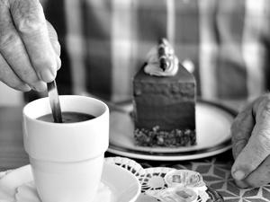 Нижегородская область оказалась «дружелюбной» для работающих пенсионеров