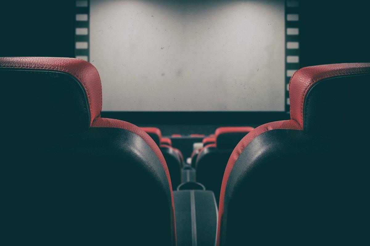 Кинотеатры планируется открыть в Нижегородской области - фото 1