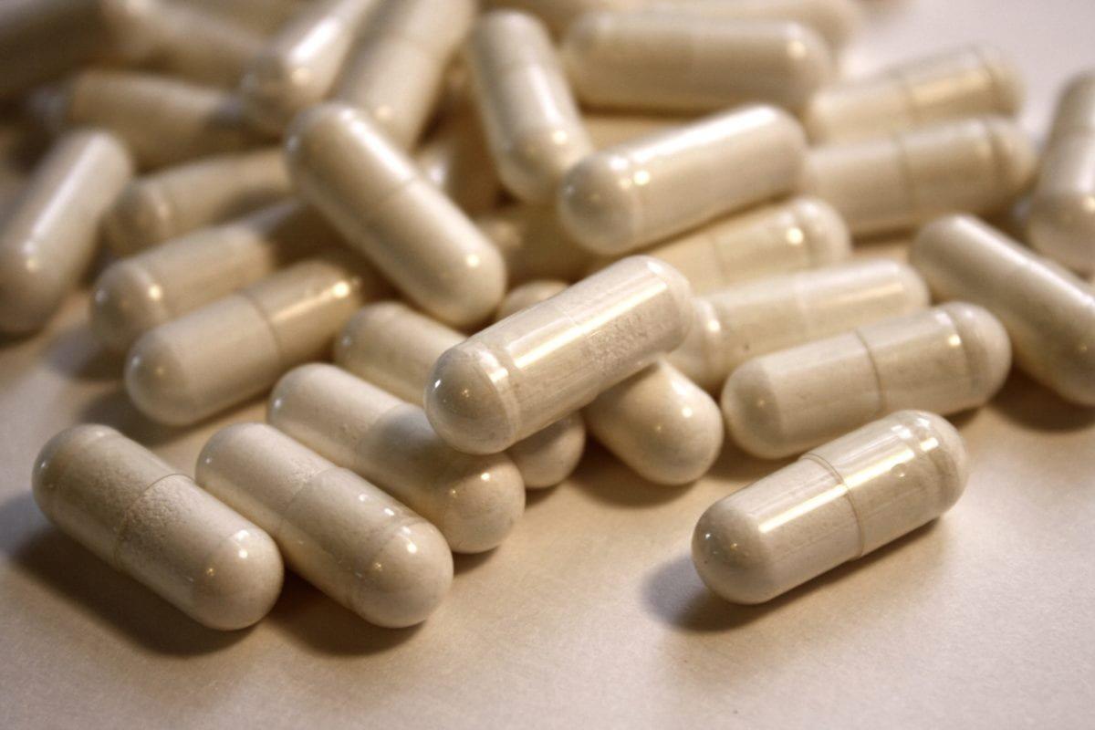Как правильно принимать антибиотики - фото 2
