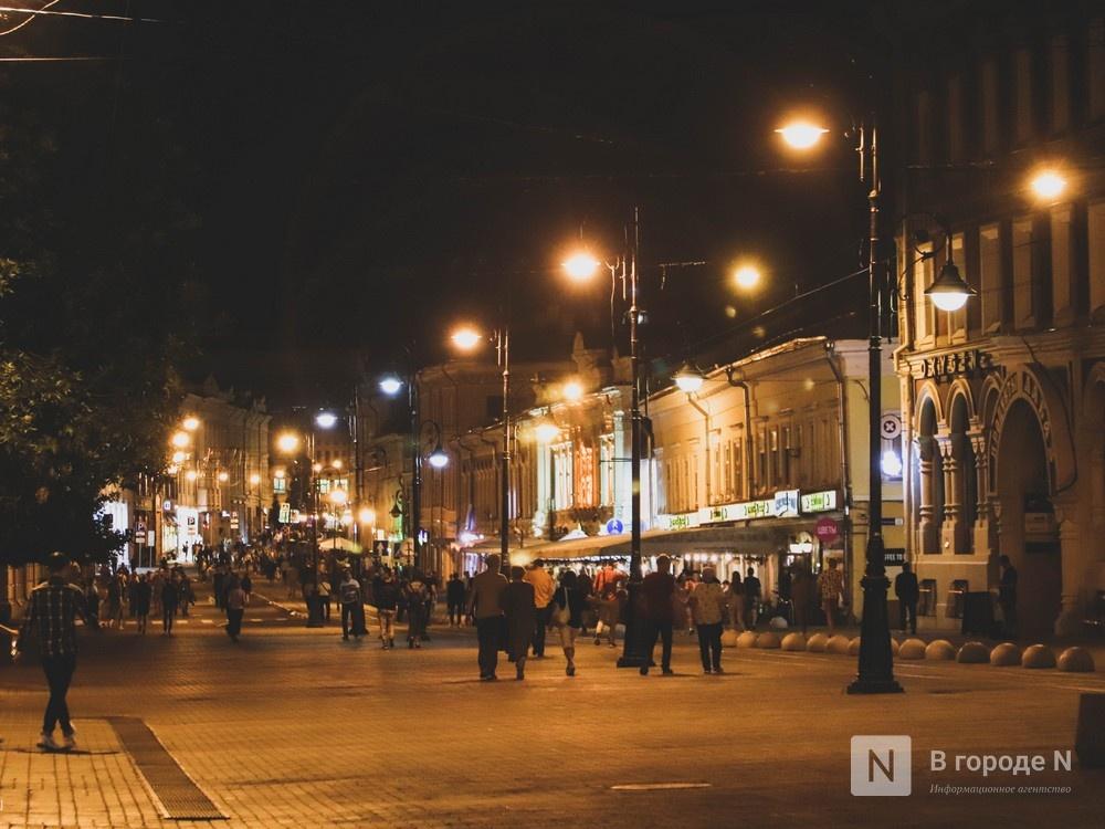 Нижегородцам расскажут о домах, реставрируемых к 800-летию родного города - фото 1