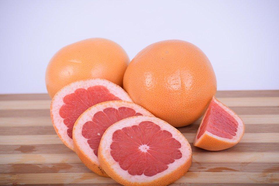 Что нужно есть, чтобы избежать рака - фото 3