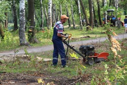 Конкурс проектов благоустройства малых городов пройдет в Нижнем Новгороде
