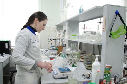 Ученые политеха работают над созданием новых «умных» полимеров