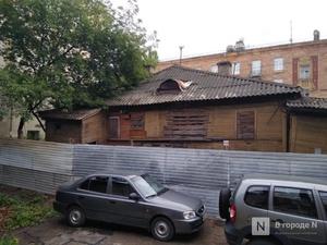 Программу реновации распространят на всю Россию: что ждет жильцов «хрущевок» и «брежневок»?