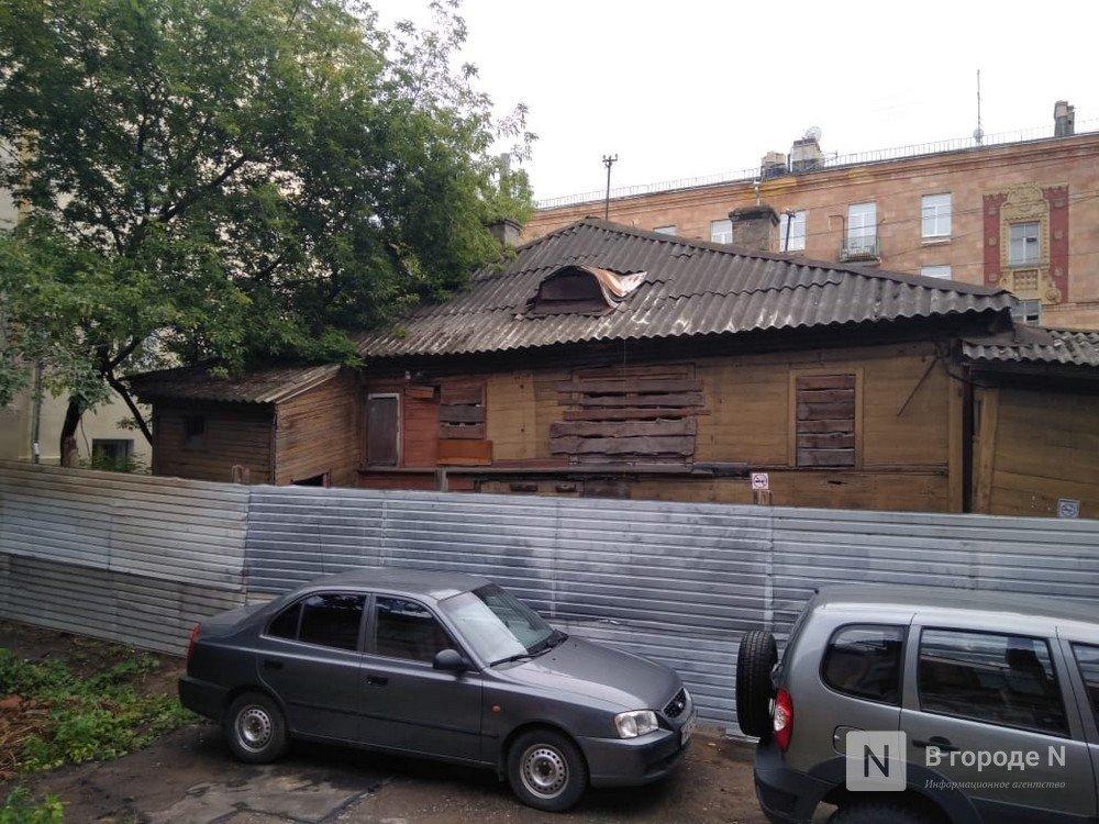 Программу реновации распространят на всю Россию: что ждет жильцов «хрущевок» и «брежневок»? - фото 1