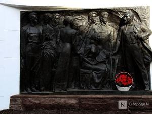 Почти 40 млн рублей потратили на реставрацию четырех нижегородских памятников