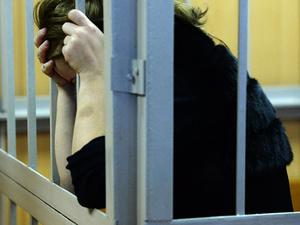 Матери-детоубийце из Нижнего Новгорода продлили срок ареста