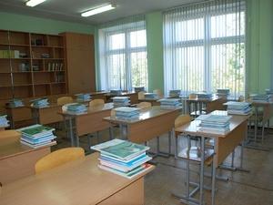 Депутаты обсудили вопрос о выделении субсидий нижегородским школам