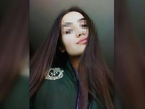 Жених погибшей в Керчи девушки не смог смириться с утратой