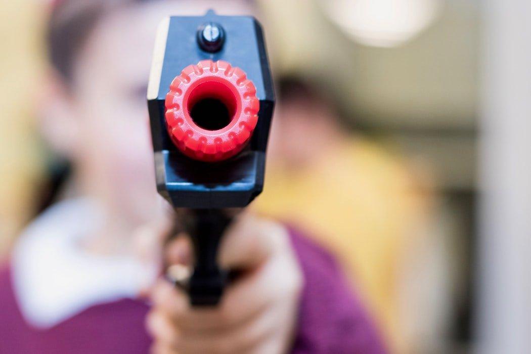 Нижегородец пригрозил убить фитнес-тренера своей девушки из-за ревности - фото 1
