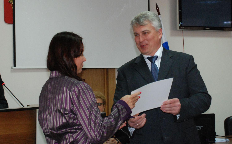 Наулице Горной заработал коллектор истартовали работы поблагоустройству