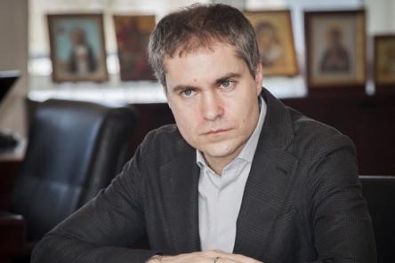 Первые шаги Владимира Панова на посту мэра Нижнего Новгорода