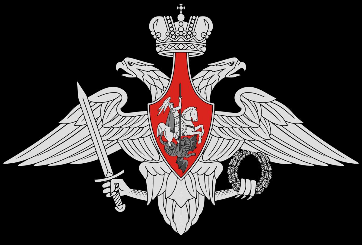 Минобороны РФ подтвердило проблемы с выплатами денег медикам в Нижнем Новгороде за работу с коронавирусными больными - фото 1