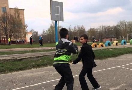 В Дзержинске мать избитого в школе ребенка получит компенсацию