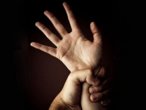 Женатый иностранец изнасиловал и ограбил нижегородку
