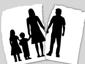 На 2,5 тысячи снизилось количество заключенных браков в Нижегородской области