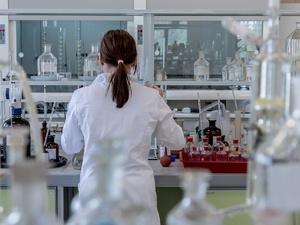 Более 82% больных коронавирусом выздоровели в Нижегородской области
