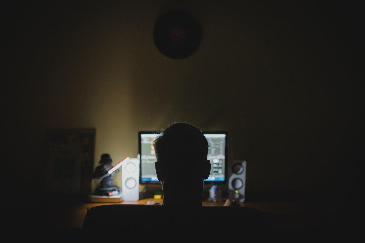 Хакеры опубликовали данные 257 тысяч пользователей Facebook