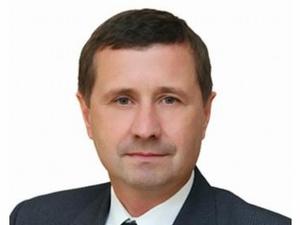Советник гендиректора ФК «Нижний Новгород» возглавил Дирекцию по проведению спортивных и зрелищных мероприятий