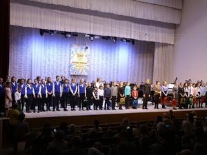 Детский фестиваль «Новые Имена» состоится в Нижегородской филармонии