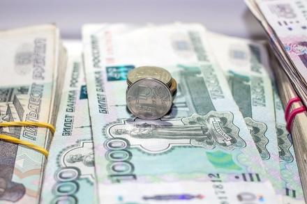 Бюджет Нижнего Новгорода уменьшился почти на 40 млн рублей