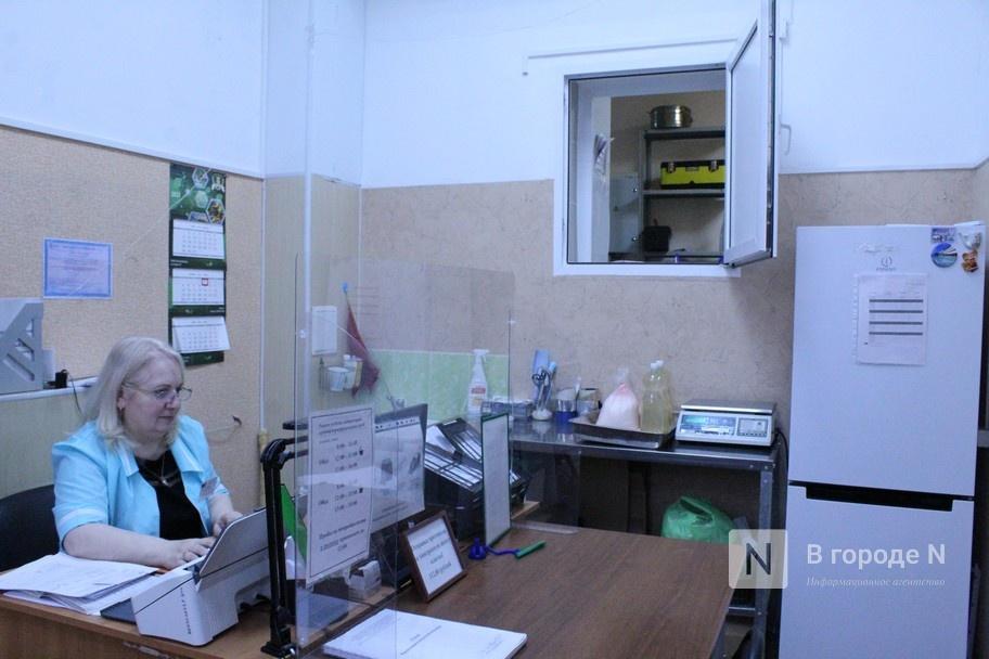 Что скрывает колбаса: нижегородские специалисты на страже качества - фото 4