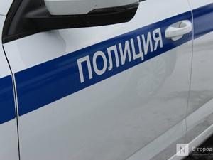 41-летняя жительница Богородска устроила наркопритон в своей квартире