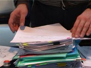 В домах сотрудников нижегородской налоговой инспекции пройдут обыски
