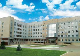 Нижегородская академия Министерства внутренних дел Российской Федерации