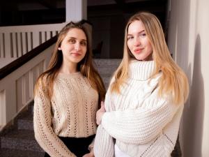 4 студентки Мининского университета отправятся в Италию на 3 месяца