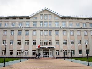 Мининский университет выиграл право на проведение с 28 по 30 августа обучающего выездного семинара для руководителей организаций НХП