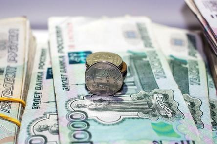 Получившим ранения жильцам дома в Дальнеконстантиновском районе дадут по 100 тысяч рублей