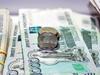 По номинальной зарплате Нижегородская область занимает пятое место в ПФО