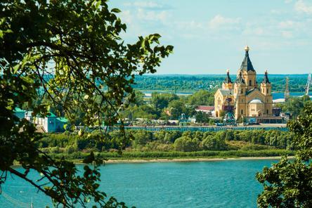Конкурсные проекты по благоустройству Стрелки рассмотрят на региональном градостроительном совете