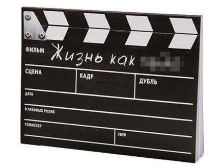 Московская компания даст нижегородкам шанс попасть в мир кино