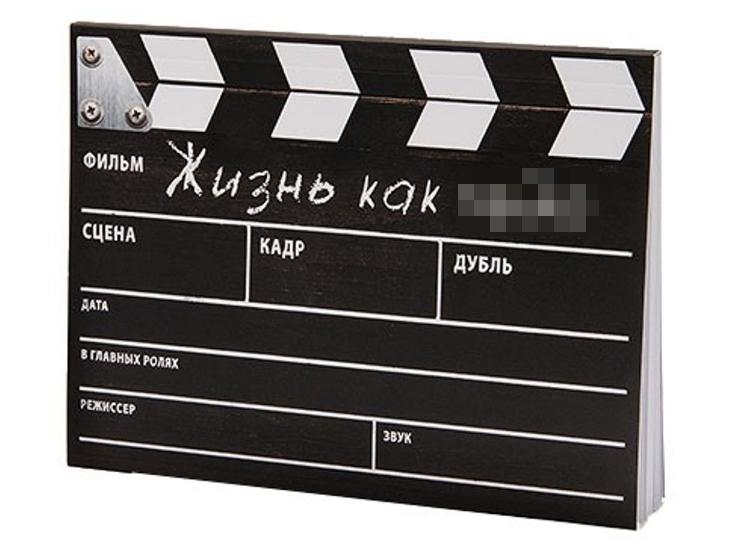 Московская компания даст нижегородкам шанс попасть в мир кино - фото 1