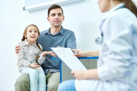 Что стоит проверить до и после вакцинации от COVID-19