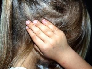 Рецидивист ограбил восьмилетнюю девочку в Дзержинске