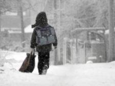 Нижегородские школы открываются после карантина по гриппу