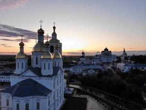 Материалы о нижегородских достопримечательностях появились в журнале National Geographic Traveler