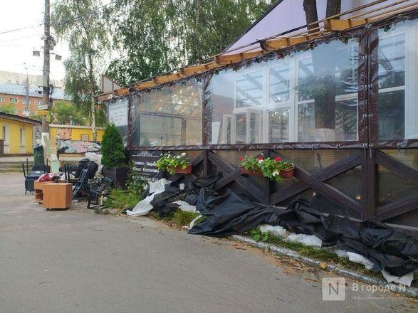 Подрядчик приступил к благоустройству за 3,7 млрд рублей парка «Швейцария» - фото 4