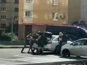 Владельца интернет-магазина по продаже наркотиков задержали в Нижнем Новгороде