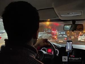 Авария с тремя авто намертво сковала Мызинский мост на несколько часов