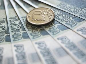 Инфляция в России установила новый рекорд